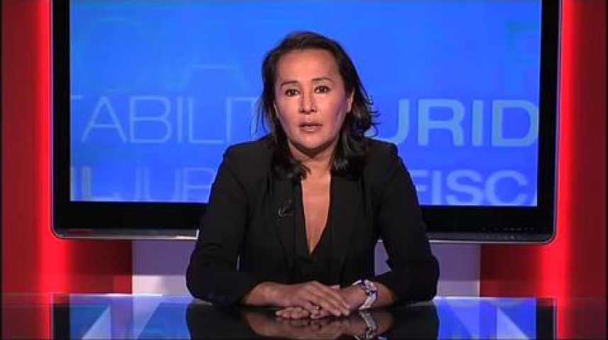 """Illustration pour la vidéo Brigitte Paray : """"Les placements sans risque pour les particuliers"""""""