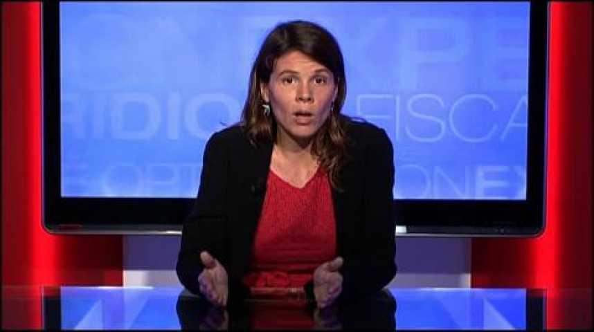 """Illustration pour la vidéo Marion Guillet : """"Maladie et congés payés"""""""