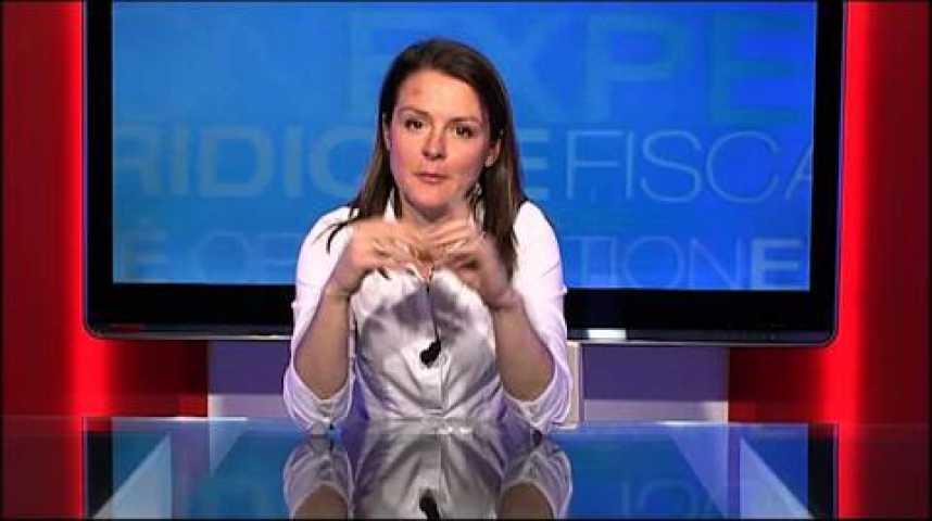 """Illustration pour la vidéo Florence Aubonnet : """"La mobilité géographique du salarié"""""""