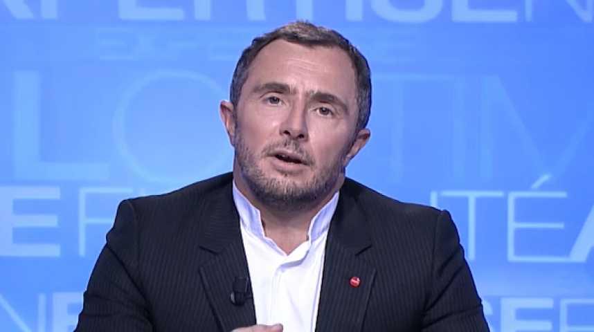 """Illustration pour la vidéo Jean-Philippe Ruggieri : """"Investir en résidence pour seniors"""""""