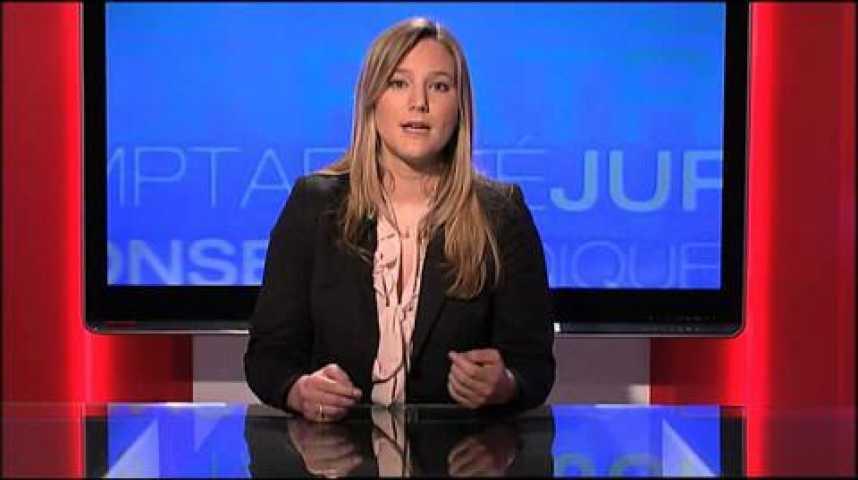 """Illustration pour la vidéo Corinne Jehl : """"Le rendement des fonds en euros en 2012"""""""