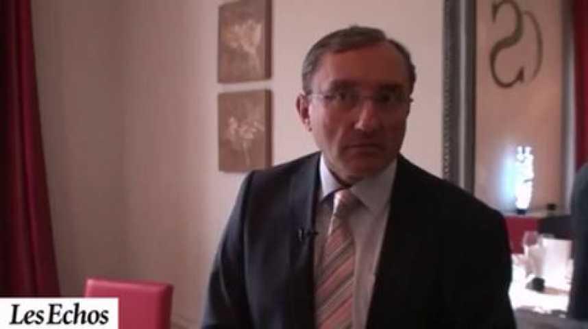Illustration pour la vidéo Pierre Marol - Alstef