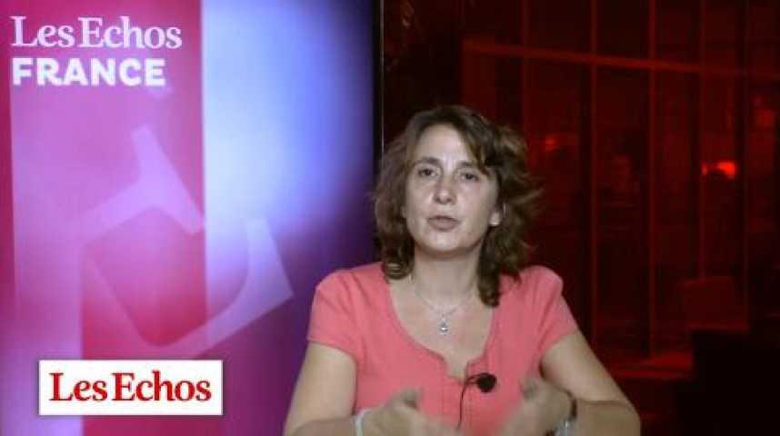 """Illustration pour la vidéo Florange : """"Hollande ne peut pas venir à Florange les mains vides"""""""