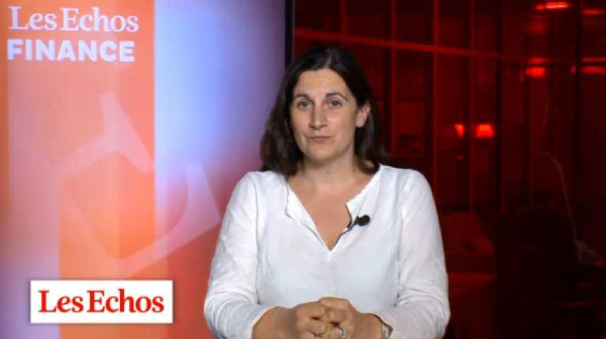 Illustration pour la vidéo BNP Paribas : vers une triple peine ?