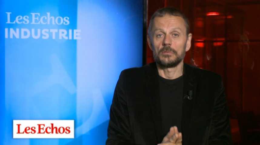 Illustration pour la vidéo Rafale : les raisons de l'embellie pour l'avion militaire français