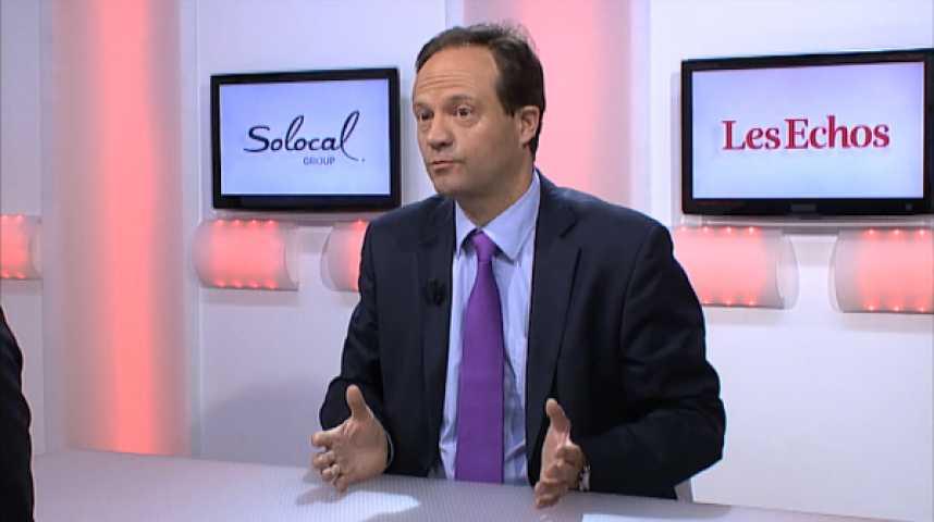 """Illustration pour la vidéo J-M Germain (PS) : """"Je ne voterai pas la loi de finance de la sécurité sociale"""""""