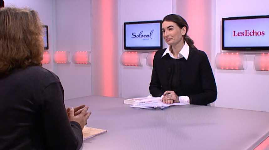 """Illustration pour la vidéo Agnès Verdier-Molinié : """"Les Français sont déboussolés dans leur vote par manque de réformes de fond"""""""