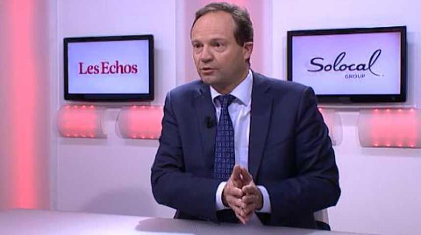 """Illustration pour la vidéo Jean-Marc Germain (PS) : """"Le projet de loi Macron ne sera pas utile pour la croissance"""""""