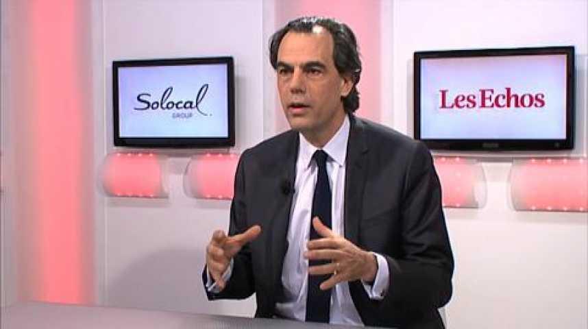 """Illustration pour la vidéo P. Dessertine : """"Alstom est le condensé des problèmes de l'industrie française"""""""