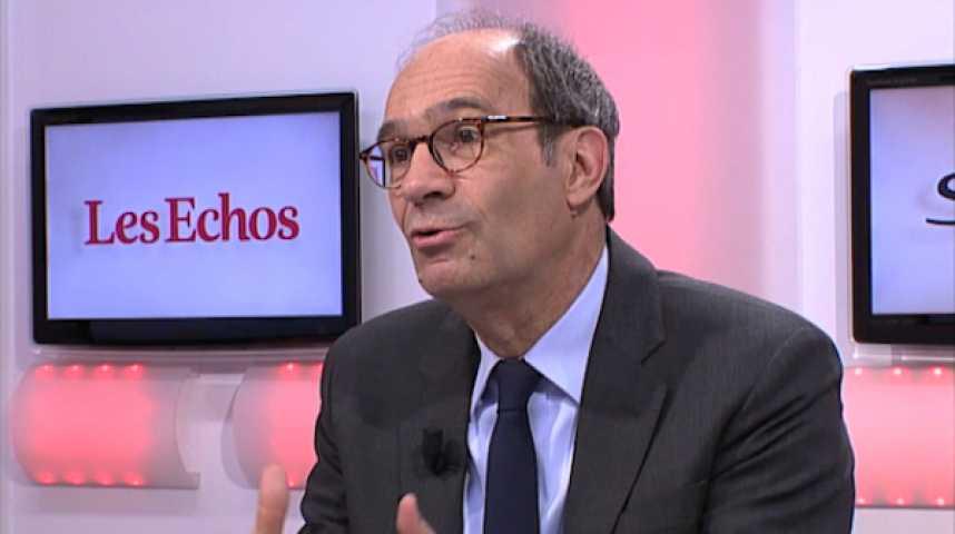 """Illustration pour la vidéo """"Si François Hollande n'a pas de courage, il nommera Manuel Valls"""""""