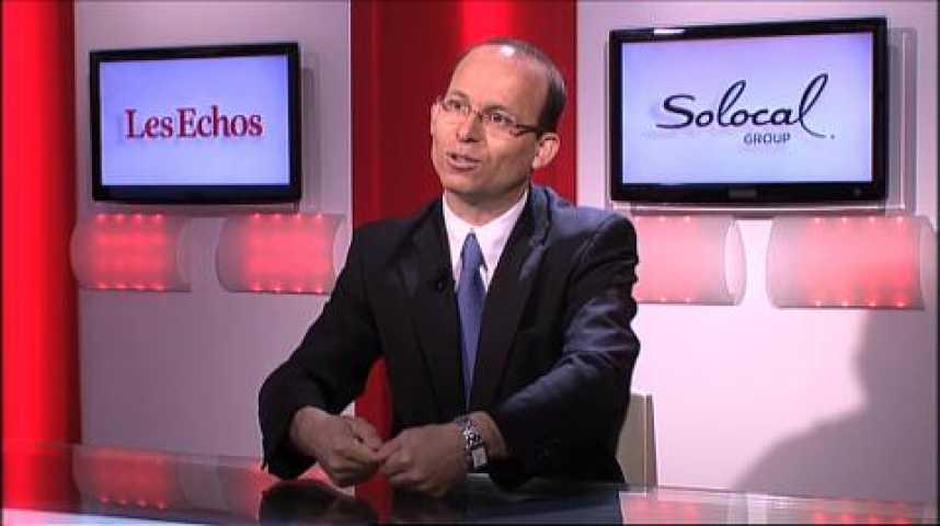 """Illustration pour la vidéo Mathieu Guidère : """"En Egypte, l'urgence est la situation économique dramatique"""""""