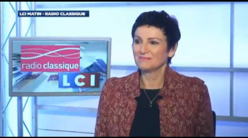 """Illustration pour la vidéo Dominique Bertinotti : """"Les éléments du projet loi Famille peuvent revenir après les municipales, vers le mois de mai ou le mois de juin"""""""