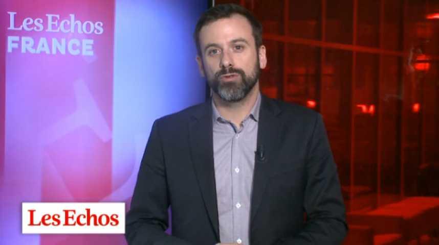 Illustration pour la vidéo Elections régionales : l'insécurité et l'emploi au cœur des préoccupations des Franciliens