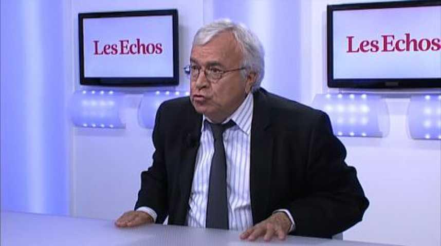 """Illustration pour la vidéo J.C Dassier:  """"plutôt contre d'autres investisseurs étrangers en Ligue1"""""""