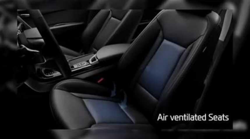 """Illustration pour la vidéo Patrick Gourvennec : """"Hyundai sera bientôt 3ème constructeur mondial"""""""