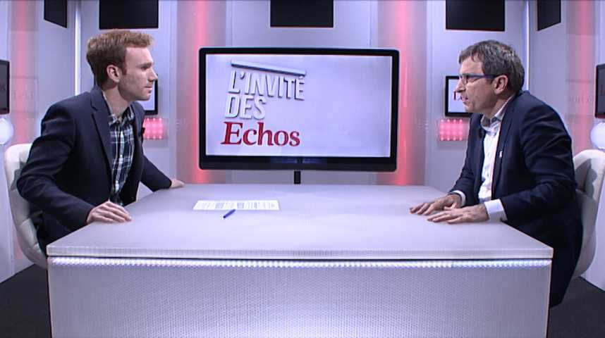 Illustration pour la vidéo La primaire à gauche va-t-elle virer en procès du quinquennat Hollande ?