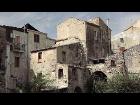 Bande-annonce Un Paese di Calabria
