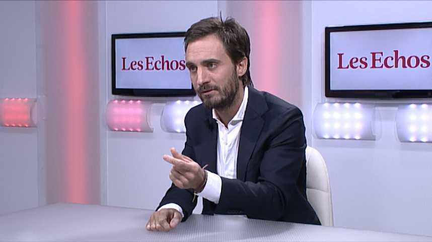 Illustration pour la vidéo «LeCab s'assure de ne pas utiliser le prix comme variable d'ajustement», selon Benjamin Cardoso