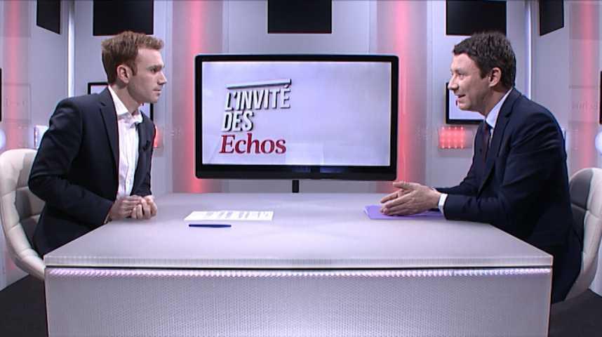 Illustration pour la vidéo 1,2 million de chômeurs de longue durée : que propose Emmanuel Macron ?