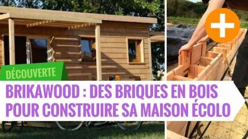Construir Sa Maison Beautiful Last Day On Earth