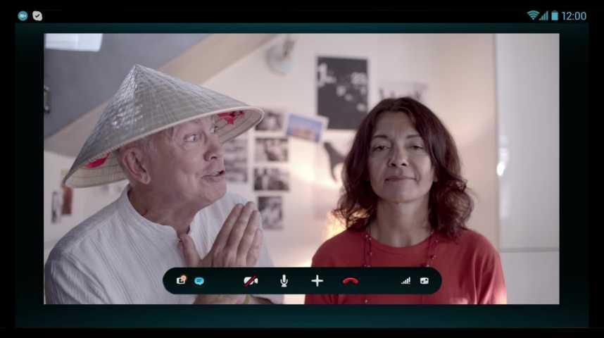 Illustration pour la vidéo Shanghai - Ep 2 - Ma vie d'Expat En Vrai