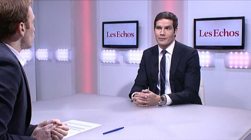 """Illustration pour la vidéo Comment Radio France se prépare à riposter aux """"fake news"""""""