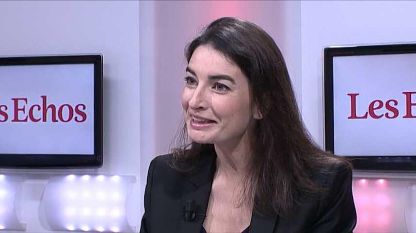 """Illustration pour la vidéo Assurance chômage : """"il va falloir des mesures beaucoup plus fortes"""" (Agnès Verdier-Molinié)"""