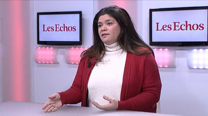 """Illustration pour la vidéo Primaire : """"reste entier la question de l'utilité d'une candidature PS à la présidentielle"""" (R. Garrido)"""