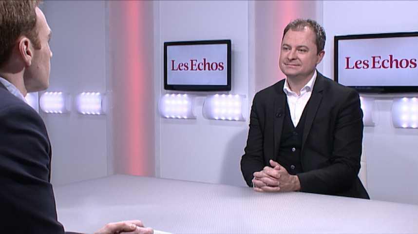"""Illustration pour la vidéo """"Le Dénicheur ne remet en rien en cause la croissance attendue pour Le Bon coin"""""""