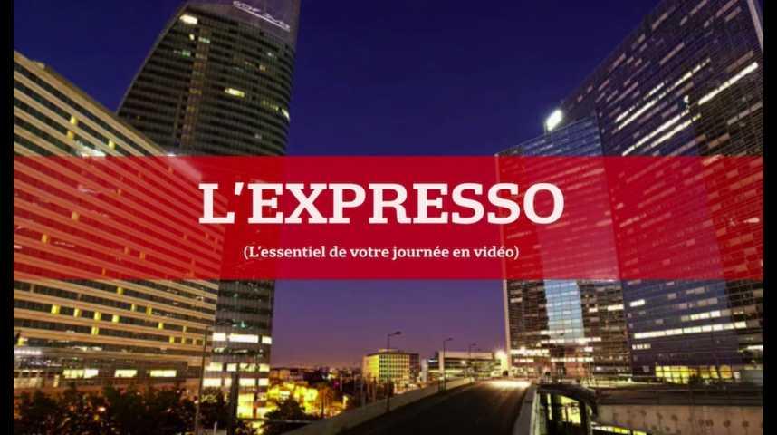 Illustration pour la vidéo L'Expresso du 16 août 2016 : faut-il s'attendre à une nouvelle diminution des défaillances d'entreprises ?