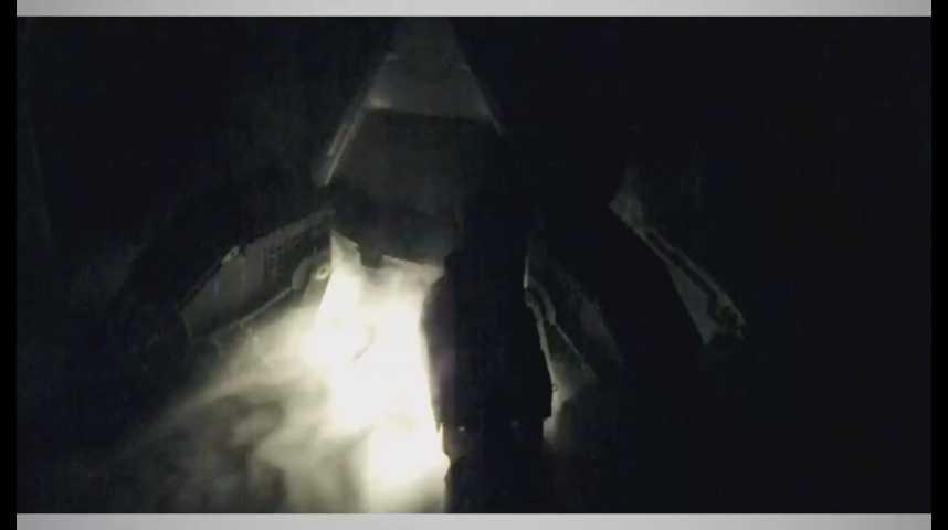 Illustration pour la vidéo SpaceX diffuse de superbes images de ses précédentes missions