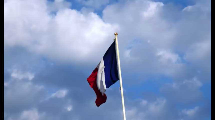 Illustration pour la vidéo L'économie française a créé 24 100 emplois marchands au deuxième trimestre