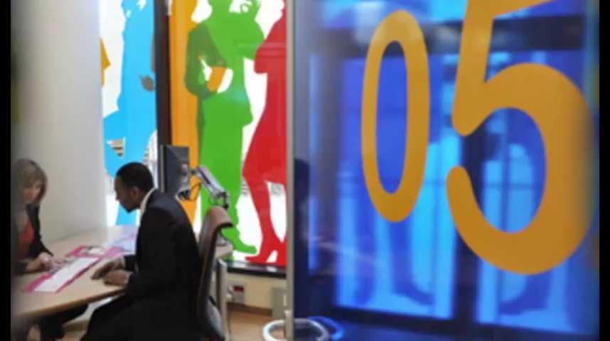 Illustration pour la vidéo Tarifs : la Banque Postale devient plus chère