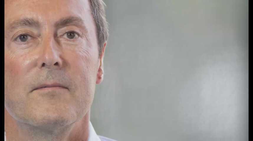"""Illustration pour la vidéo Fabrice Brégier, PDG d'Airbus : """"Nous devrions atteindre nos objectifs de livraisons et de commandes pour 2016"""""""
