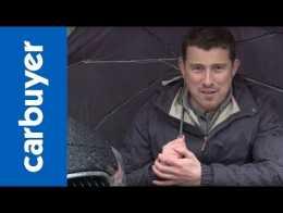 Top 10 diesel cars - Carbuyer