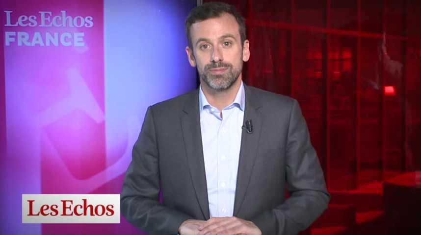 Illustration pour la vidéo Popularité : à droite, Juppé conserve l'ascendant sur Sarkozy