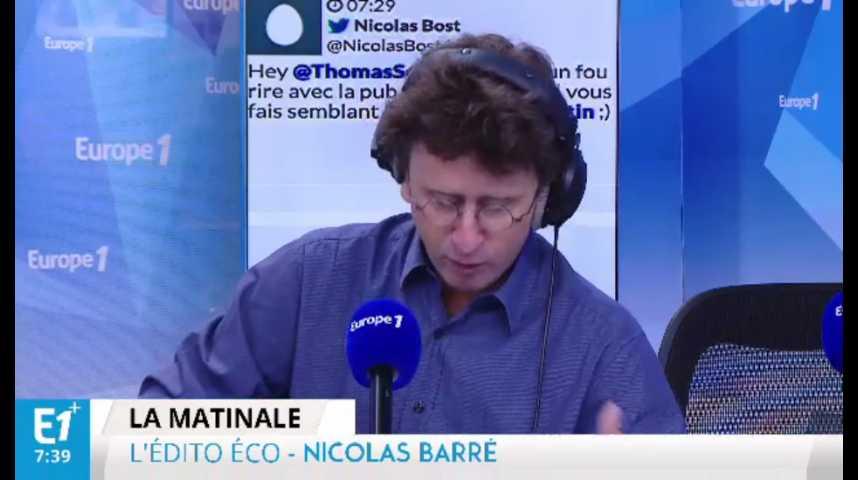 Illustration pour la vidéo Belfort : la convocation du PDG d'Alstom par le gouvernement n'y changera rien