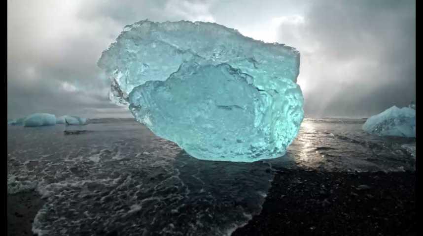 Illustration pour la vidéo Climat : l'Accord de Paris sera effectif dans un mois