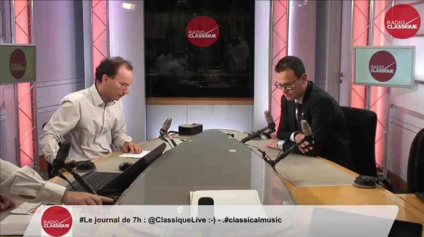 """Illustration pour la vidéo """"Ariane V est un excellent lanceur mais il est cher, nous avons besoin d'un lanceur moins cher"""" Stéphane Israel (14/09/2016)"""