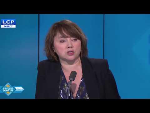 Primaire à gauche: en finir avec le virage probusiness de Hollande