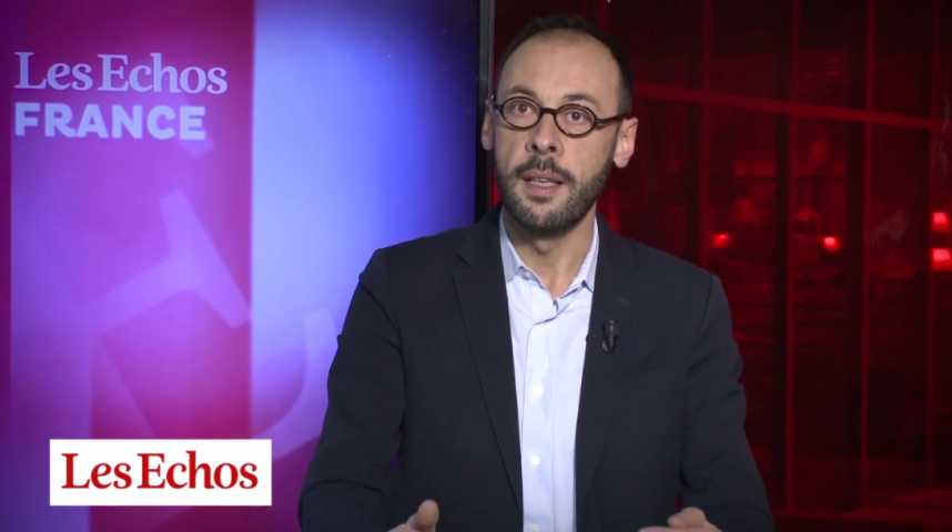 Illustration pour la vidéo La confiance des Français envers les PME ne se dément pas