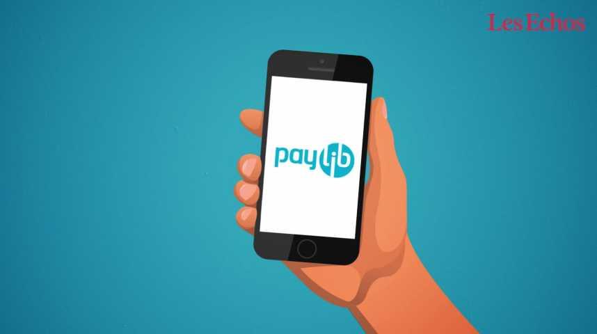Illustration pour la vidéo A quand le (vrai) décollage du paiement mobile ?