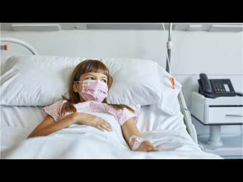 COVID-19: Girl dies after anti-vaxx parents refuse to put her on ventilator (1)