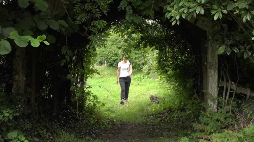 Thumbnail Kergaher à Guidel : objectif nature !