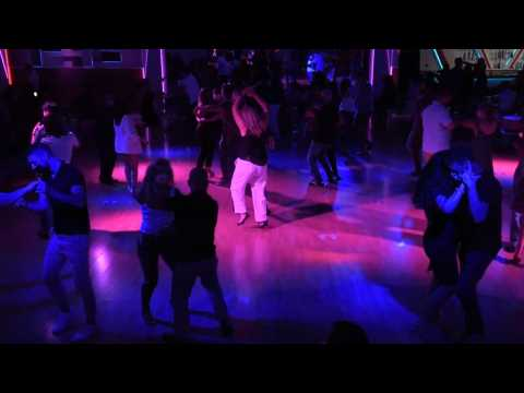 Nightclubs reopen with restrictions in the Balearic Islands