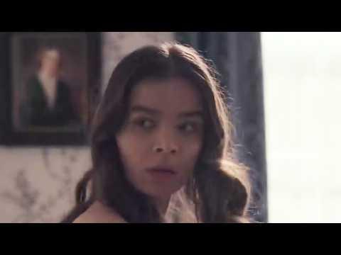 Dickinson - Teaser 1 - VO