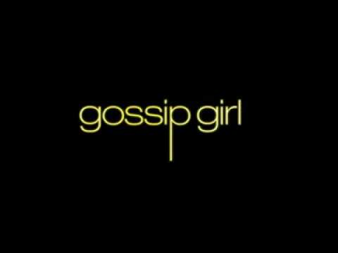 Gossip Girl - Extrait 1 - VO