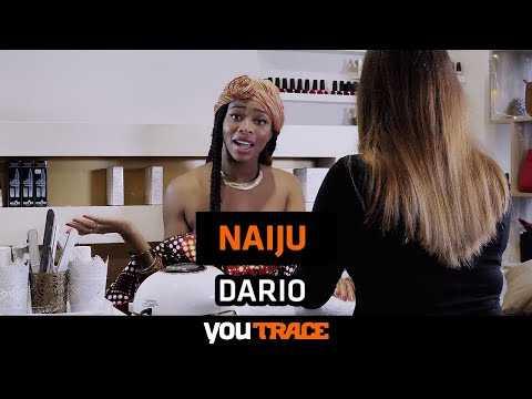 Naiju - Dario