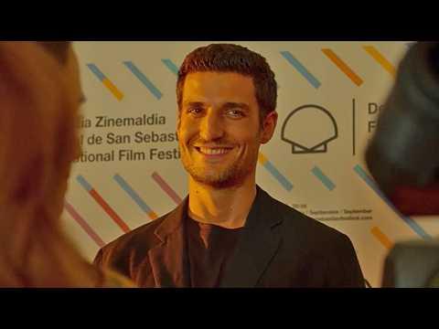 Rifkin's Festival - Bande annonce 2 - VO - (2021)