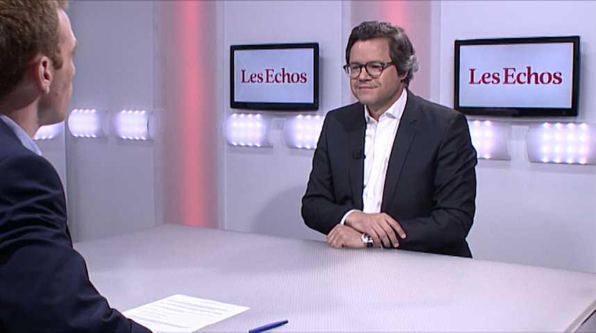 Illustration pour la vidéo Airbnb : les transactions passent-elles par la France ou un pays à faible fiscalité ?